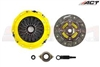 ACT - ACT Clutch Kit (Subaru STI 04+)