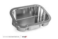 AMS / Alpha Performance VR38 CNC Deep Wet Sump Oil Pan  (R35 GT-R)