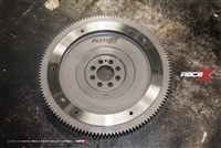 Flywheel - Alpha Performance Race X Billet Flywheel (GTR)