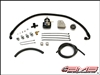 Fuel Pressure Regulator Kit - AMS Fuel Pressure Regulator Kit (Evo X/RalliArt)