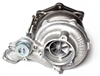 Turbo - ATP Garrett Dual Ball Bearing Twin-scroll GTX3582R (Evo X)