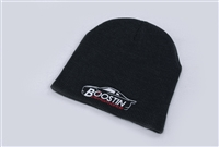 Boostin Performance - Beanie