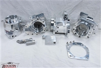 DSM/Evo 1-3 Manual & Auto Billet Tcase Housing