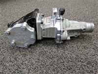 DSM Upgraded Transfer case