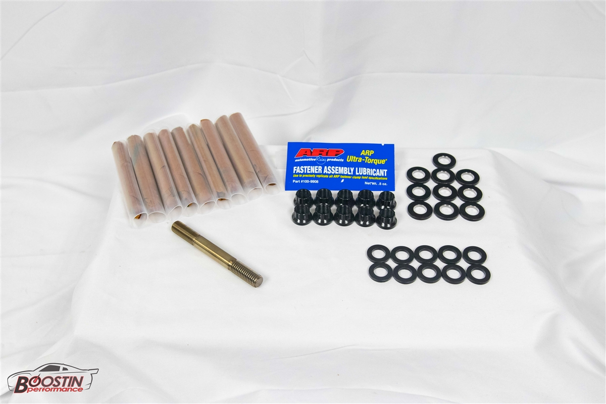 ARP L19-7B Cylinder Head Stud Kit
