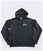 Boostin Performance - Pull Over Hoodie