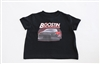 Boostin Performance Red Demon T-shirt - INFANT / TODDLER SIZES