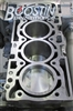 **Boostin Performance Stage 2 4B11 Short Block** (Evo X/RalliArt)