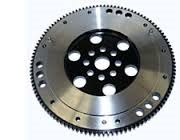 Flywheel - Competition Clutch Ultra Lightweight (DSM)