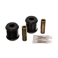 Suspension - Energy Suspension Rear Trailing Arm Bushing Set  (Evo 8/9)