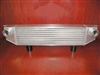 "Front Mount Intercooler - ETS 7"" Street Front Mount Intercooler (1G DSM)"