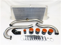 Front Mount Intercooler - ETS Front Mount Intercooler Kit (Evo 8/9)