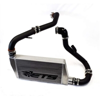 Front Mount Intercooler - ETS Kit (Evo X)