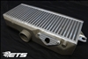 Top Mount Intercooler - ETS (Subaru STI 2008-2016)