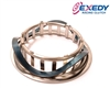 Clutch - Exedy Wave Lock Retaining Kit (Evo 8/9)