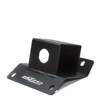 Bracket Only - Fathouse Fabrication Battery Relocation Bracket(Evo 8/9)