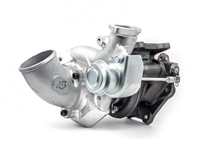 Turbo - Forced Performance MHI TF06-18K Turbocharger (Evo X)