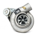 Turbo - Forced Performance JB Green Turbocharger (DSM)