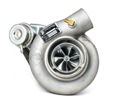 Turbo - Forced Performance Green Turbocharger (DSM)