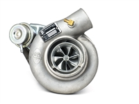 Turbo - Forced Performance JB Red Turbocharger (DSM)