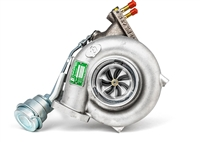 Turbo - Forced Performance FP54 Green W/MHI Housing (Evo 9)