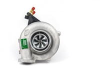 Turbo - Forced Performance Ball Bearing Green Turbocharger (EVO 9)