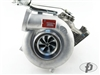 Turbo - Forced Performance BB Red Turbocharger (Evo 9)