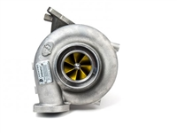 Turbo - Forced Performance Ball Bearing Zephyr Turbocharger (Evo 9)