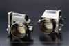 Throttle Bodies - GReddy RX Billet  (R35 GT-R)
