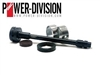Balance Shaft - GSC Power-Division Race Balance Shaft (DSM/Evo 8/9)