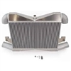 ETS - Nissan GTR Super Race Intercooler Upgrade (08-19)