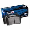 Brake Pads - Hawk HPS Rear Brake Pads (Subaru WRX 2003 - 2014)