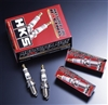 Spark Plugs - HKS Racing (Evo 8/9/X)