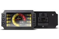 ECU - Haltech iC-7 Colour Display Dash (DSM/Evo)