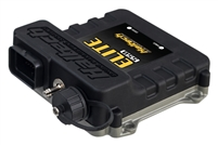 ECU - Haltech Elite 550 ECU (DSM/Evo)