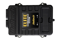ECU - Haltech Elite Race Expansion Module (REM) (DSM/Evo)