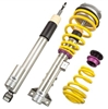 Suspension - KW Variant 3 Coilover Kit (Subaru WRX/STI)