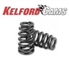 Valve Springs - Kelford Single Valve Springs (Evo X)