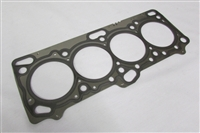 Head Gasket - OEM MLS (DSM/EVO 3)