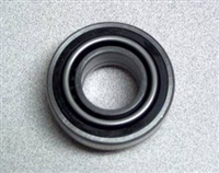 Clutch - OEM DSM Throw Out Bearing (DSM)