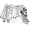 Gasket - OEM Complete Engine Set (DSM)
