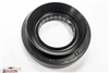 Seal - OEM Nissan Front Differential Pinion Seal (R35 GT-R)