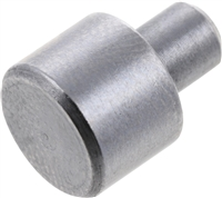 Flywheel - OEM Nissan Flywheel Alignment Dowel (R35 GT-R)