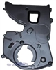 Timing Cover - OEM Lower (DSM)