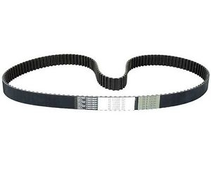 Timing Belt - OEM Mitsubishi (DSM/Evo 8)