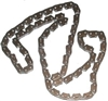 Timing Chain - OEM Mitsubishi (Evo X)