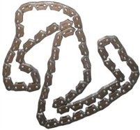 Oil Pump Chain - OEM Mitsubishi (Evo X)