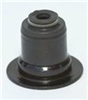 Valves - OEM Valve Stem Seal (Evo X)