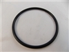 Seal - OEM Water Pipe O-ring (DSM/Evo 8/9)