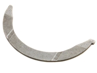 Bearings - OEM Nissan Crankshaft Thrust Washer (R35 GT-R)